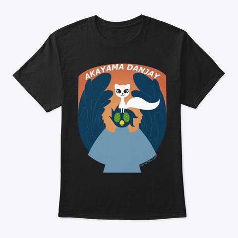 t-shirt-pic